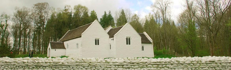0285 église St Teilo